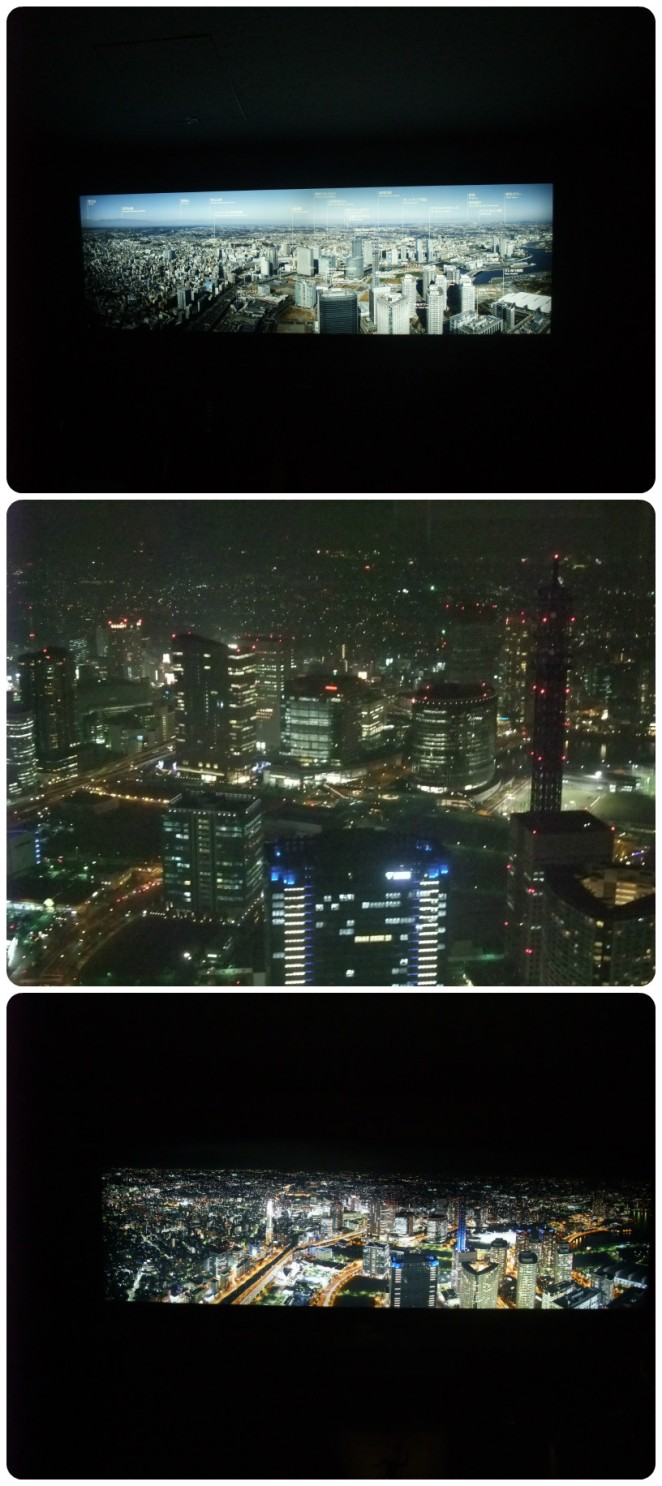 Landmark Tower 4