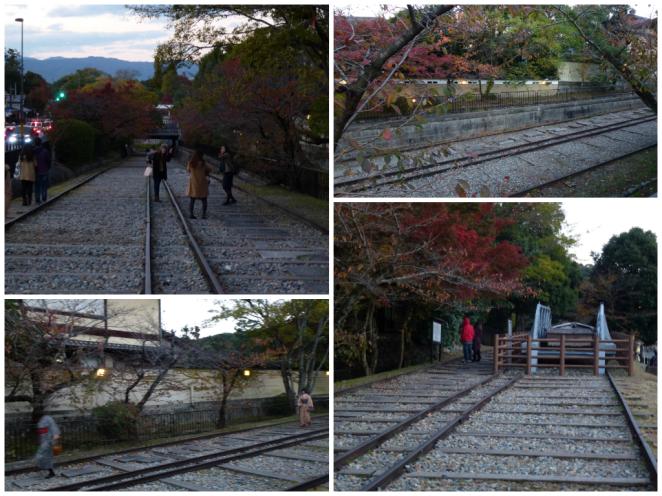 Keage Kyoto