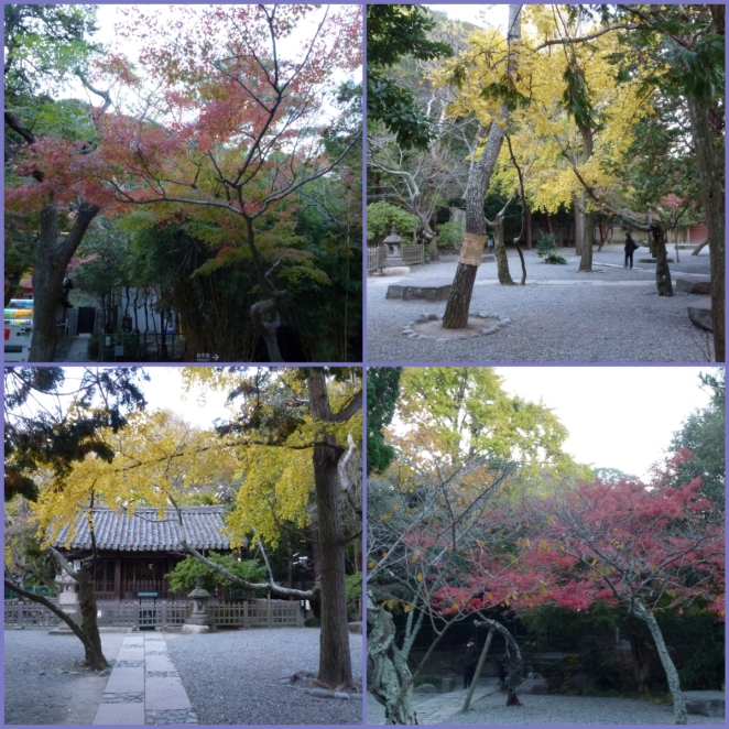 Kamakura 1