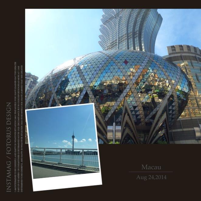 2015/01/img_6801.jpg